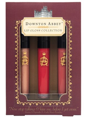 Downton-Abbey-Beauty-lip-gloss